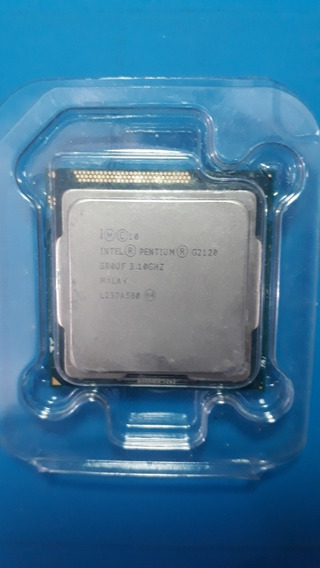 Processador Intel Pentium G-2120