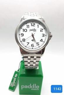 Reloj Paddle Watch Hombre #1142