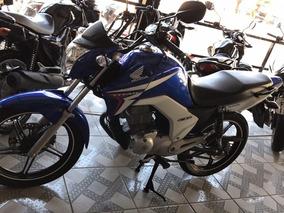 Honda Titan 150 Ex Titan 150 Ex