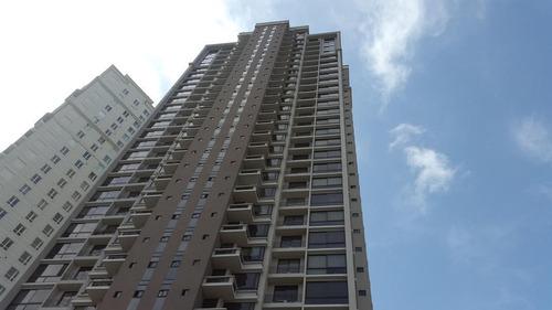 Imagen 1 de 14 de Venta De Apartamento En Ph La Vista On The Green Santa María