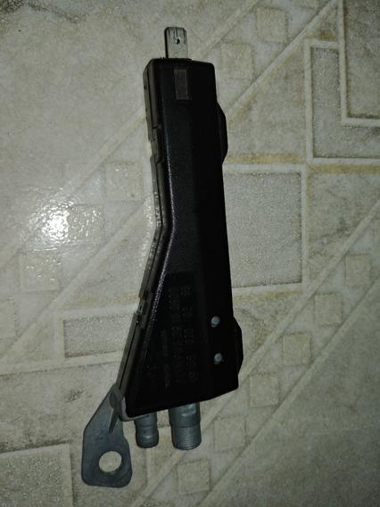 Antena Amplificador Teto Original Mercedes Classe A