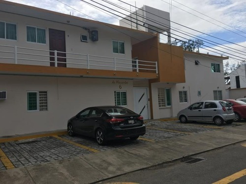 Edificio En Venta Boca Del Rio