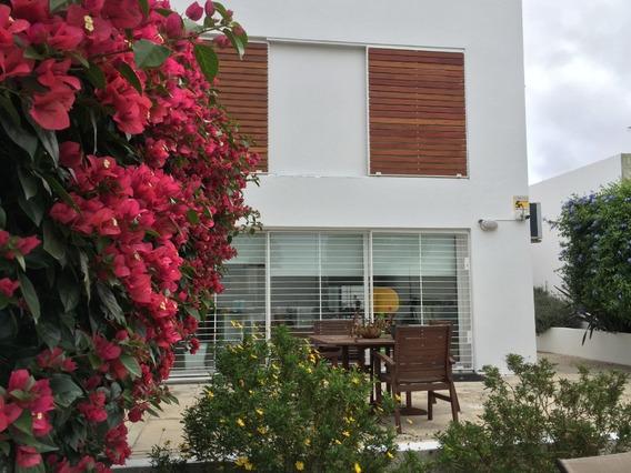Montevideo Dueño Trato Directo Casa 4 Dorm 3 Baños 2 Plantas