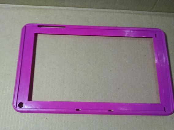 Aro Tela Tablet Tectoy Princesas Tt-2715 7 Pol B