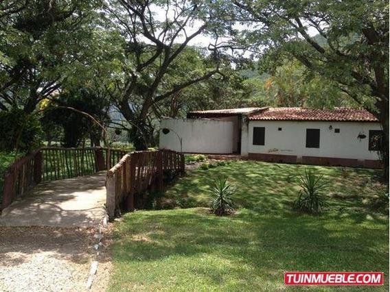 Haciendas - Fincas En Venta En Las Luisas Mls 16-11087