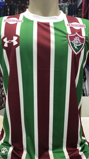 Kit Camisas Do Flamengo