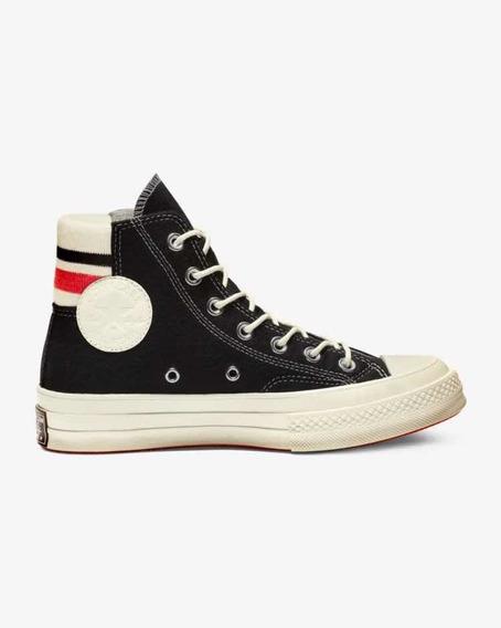 Converse Hi Retro Chuck 70 Basquet Vintage Sneaker Últimas!