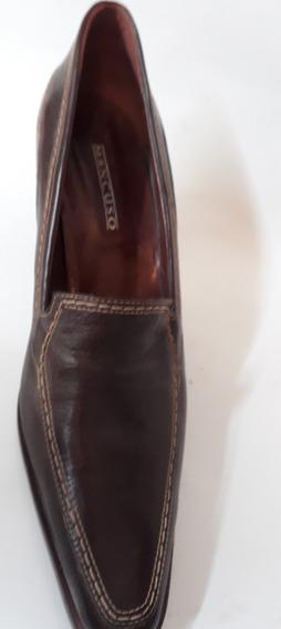 Zapato Clásico Numero 40