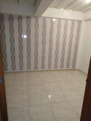 Apartamento En Arriendo Los Agustinos 915-767