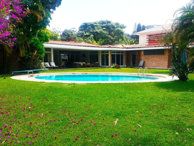 Casa-são Paulo-real Parque | Ref.: 353-im40159 - 353-im40159