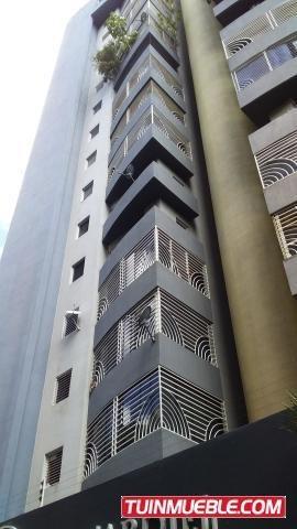 *apartamentos En Venta Mls # 19-10980 Precio De Oportunidad