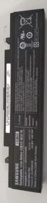 Bateria Samsung Model Aa-pb9mc6b Notebook Np550p5c