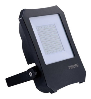 Reflector Proyector Led Philips 150w Exterior Alta Potencia