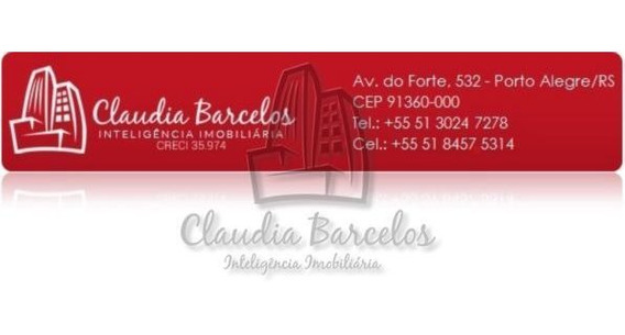 Apartamentos - Rio Branco - Ref: 14283 - V-712359