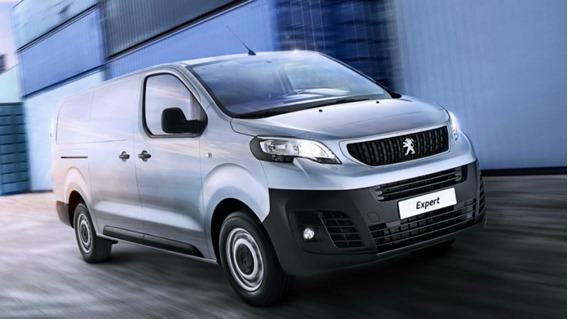 Peugeot Expert Diesel 1.6 , U$ 29990 Amaya Motors