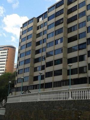 Apartamento En Venta La Guaira. Susana Gutierrez C426569