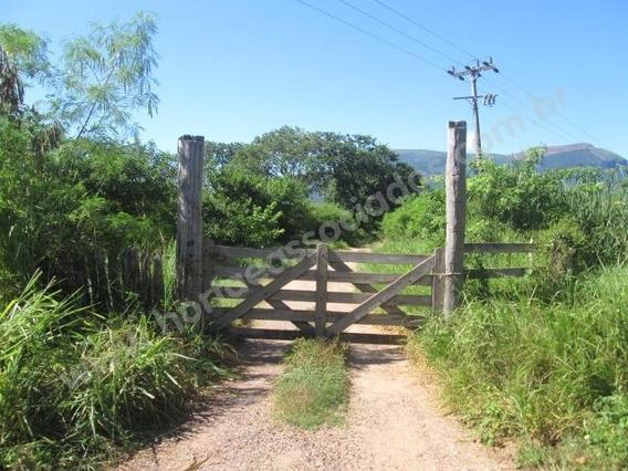 Fazenda Para Venda Em Corumbá, Região Do Urucum - Fa0013
