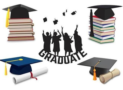 Termina Tus Estudios (certificados)