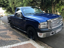 Ford F-250 3.9 Super Duty 2p 1999