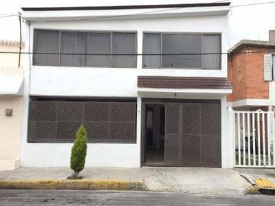 Rcv9117, Valle De Aragon, Casa En Venta