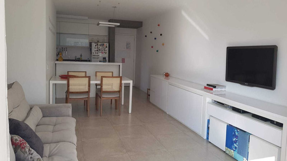 Apartamento Way Barra Funda