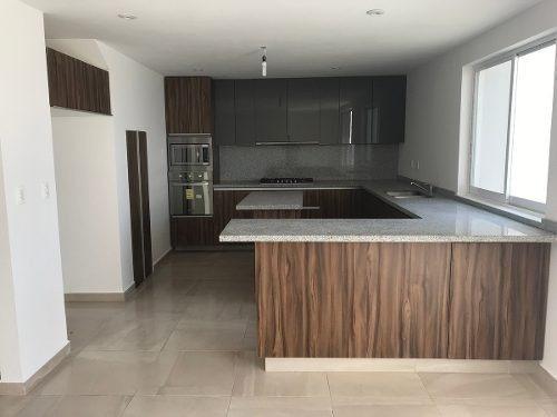 Hermosa Residencia En La Condesa Juriquilla 3 Recámaras, Jar