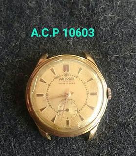 Reloj Astoria