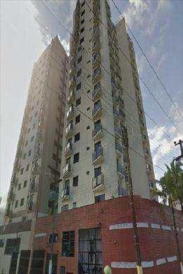 Imagem 1 de 13 de Apartamento Em Praia Grande Bairro Solemar - V2072