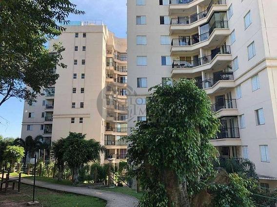Venda Apartamento São Paulo Jaraguá / Ipanema - A232