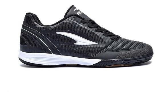 Zapato Rs21 | Fútbol Sala | Tallas 40-45 | Precio 45$
