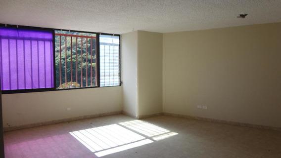 Apartamento Alquiler Dc Dl 25 Mls #2021554---04126307719