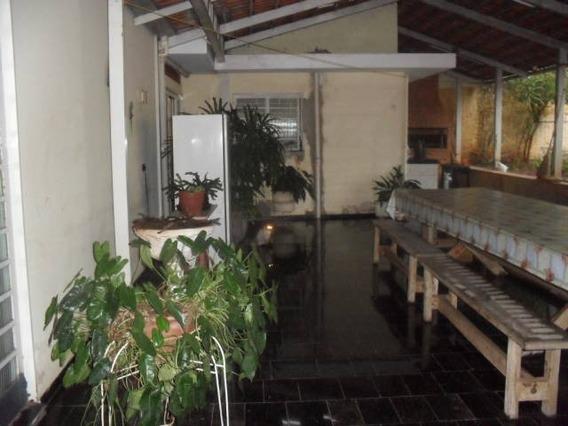 Venda Casa Sao Jose Do Rio Preto Jardim Dos Seixas Ref: 2854 - 1033-1-285403