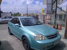Chevrolet / Gm Astra