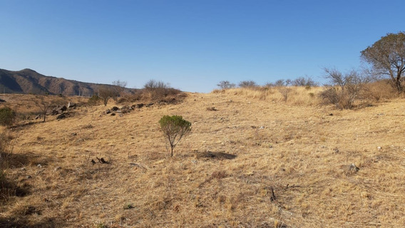 Vendo Hermosos Terreno De 1000 Mts