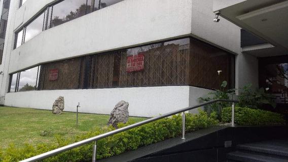 Se Arrienda Apartamento Santa Barbara, Con Parqueadero