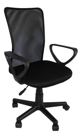 Cadeira Secretaria Executiva Pequena Atendimento