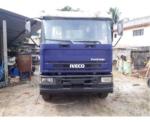 Iveco 170e21