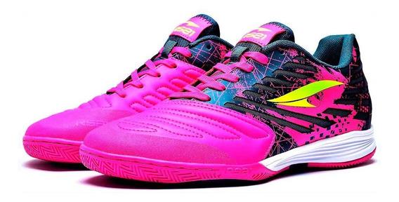 Rs21 | Nike | Puma | adidas. Futbol Sala.