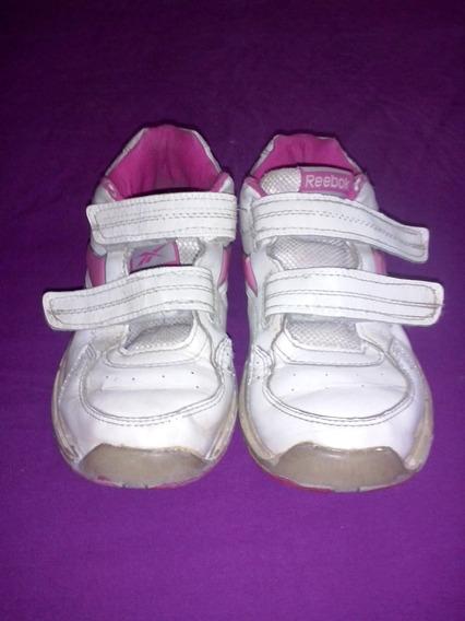 -----zapatillas Niña ----
