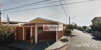 Casa Com 3 Dormitórios Para Alugar, 107 M² Proximo Ao Hc - Ribeirão Preto/sp - Ca0767