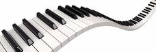Clases De Piano O Teclado Desde Los 6 Años Jóvenes Y Adulto