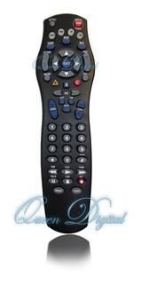 Control Remoto Para Decodificador Pace Cablevisión Digtal