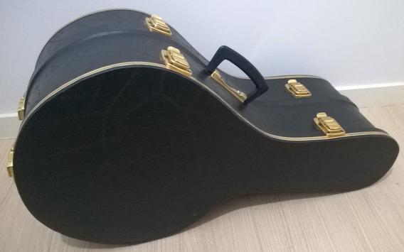 Case Duplo Para Banjo