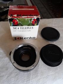 Kenko Mc4 Teleplus
