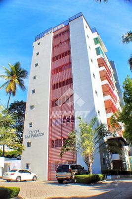 Apartamento De Oportunidad Av. Estrella Sadhala Santiago