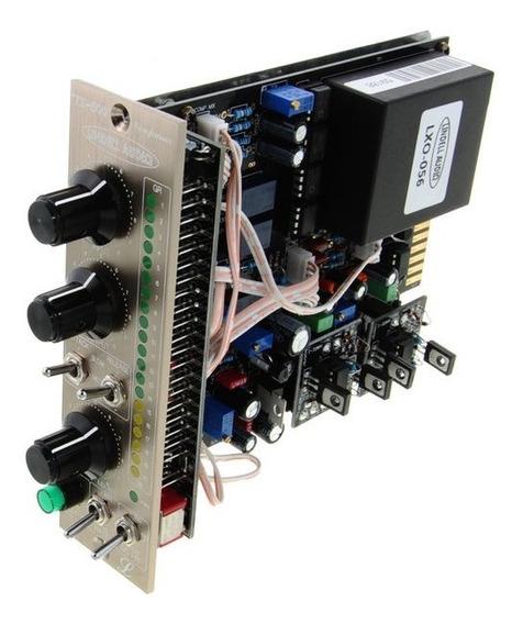 Lindell Audio 7x-500 Fet Compressor/limiter