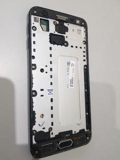 Celular Samsung J5 Prime (sem O Display)
