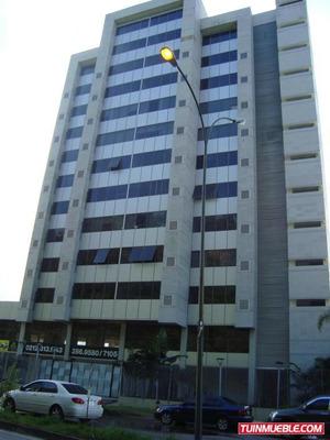Oficinas En Venta En Macaracuay Flex 18-15693