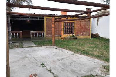 Venta Casa / Quinta Rincón