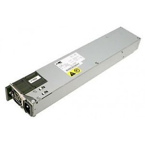 Fonte Para Apple Xserve Early 2009 750w Power Supply A1279